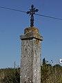 Meilhan - Croix croisement Au Mouton 2.jpg