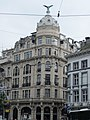 Meir 12 Eagle Star Antwerpen.JPG