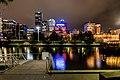 Melbourne (AU), Melbourne City Centre -- 2019 -- 1493-7.jpg