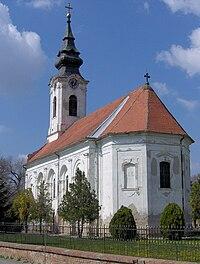Melenci, Orthodox Church.jpg
