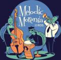 Melodic Morenia.png