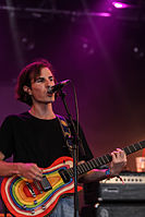 Melt 2013 - Swim Deep-26.jpg