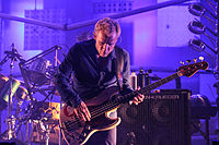 Melt Festival 2013 - Atoms For Peace-17.jpg