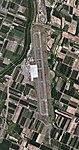 Memanbetsu Airport Aerial photograph.2012.jpg
