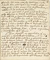 Memoirs of Sir Isaac Newton's life - 040.jpg