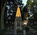 Memorial - panoramio (13).jpg