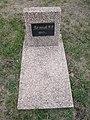 Memorial Cemetery Individual grave (31).jpg