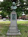 Memorial to W.A. Wexels.jpg