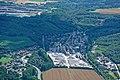 Menden-Oberrödinghausen FFSW-0133.jpg
