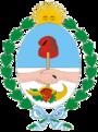 Mendoza province COA.png