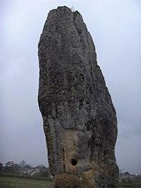 Menhir de Pierrefitte.JPG