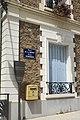 Mennecy Place de la Mairie 591.jpg