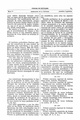 Mensaje de Valentín Vergara en el Diario de Sesiones de la Provincia de Buenos Aires de 1930, parte 5.pdf