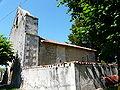 Mensignac Chantegéline église.JPG