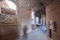 Mercato di Traiano, 2014-11-08-8.jpg