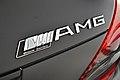 Mercedes-Benz SL65 AMG Black Series - Flickr - Alexandre Prévot (5).jpg