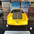 Mercedes Benz C 111 II (40717921153).jpg