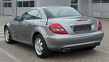 mercedes benz 2010 slk class slk300 slk350 slk55 amg owners owner s user operator manual pdf