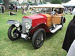 Mercedes Tourer 1924.jpg