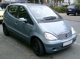 Location Berline Mercedes Classe E Pas Cher Sur Is Ef Bf Bdre