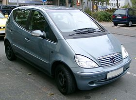 Recherche Location Mercedes Sprinter Ucar