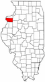 Mercer County Illinois.png