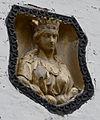 Mercers Maid (17309934295).jpg