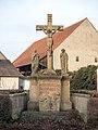 Merkendorf-271895.jpg