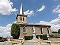 Merles-sur-Loison (Meuse) église (02).JPG