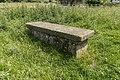 Merrill Tomb Eyam-3.jpg
