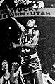 Mervin Jackson 1966.jpeg