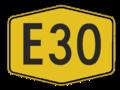 Mes-e30.png