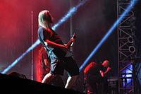 Meshuggah at Wacken Open Air 2013 04.jpg