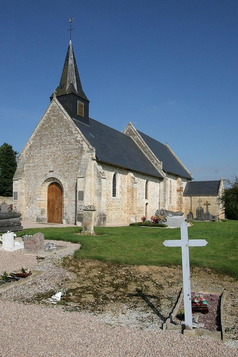 Meslay-Calvados-Eglise-Saint-Cellerin.jpg