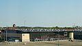 Messe Centrum Bremen - Halle 7-2833.jpg