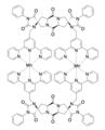 Metal Binding Spiroligomer.png