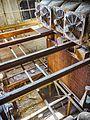 Metallgießerei Schmelze mit Lüftern P4400553-HDR.jpg