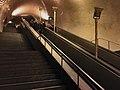 Metro baixa-chiado (40211186202).jpg