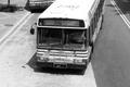 Metrobus 2002 at Rosslyn station (50089077277).png