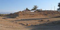Metsad-Hatseva-261.jpg