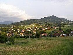 Metylovice, Ondřejník, S 01.jpg
