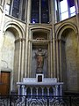 Metz - Église Saint-Vincent (8).JPG
