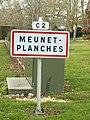 Meunet-Planches-FR-36-panneau d'agglomération-5.jpg