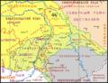 Meuse-Rhenish-ru.png