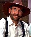 Mexican actor Tomás Rojas.jpg