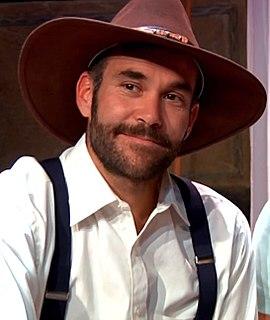 Tomás Rojas (actor) Mexican actor