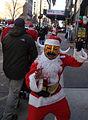 Mexican wrestling santa (3106223494).jpg