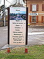Meyrié-FR-38-panneau d'info-01.jpg