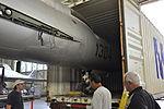 MiG-21PF - Pacific Aviation Museum - (7052161421).jpg