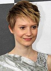 Mia Wasikowska - Wikipedia